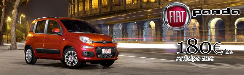 ARPAIA Rent Car Noleggio a breve e lungo termine vendita online